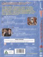 Thunderbirds8DVDBackcover