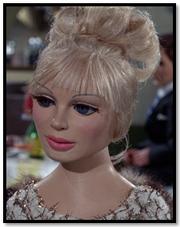Lady Penelope (Ashton)