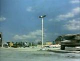 Tx-204-EOI