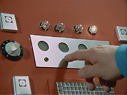 Mobile Control Teapot 1