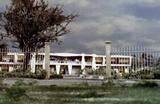 Coralville Children's Hospital