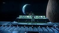 EarthBreaker Ghostship05746