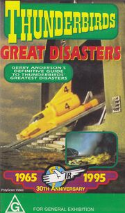 TB-Great-Disasters-VHS