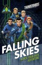 Falling-Skies-book