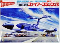 Fireflash-kit