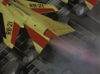 Seahawk-21