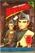 TB 6 1988
