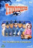 ThunderbirdsCompanion
