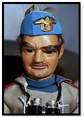 General Peters