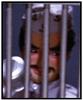 Parkmoor prisoner.2