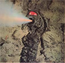 File:Rock Snakes fire.jpeg