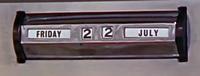Auto-date-TBAG-02