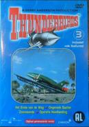 DVD-3-Dutch