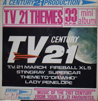 TV21-Themes-front