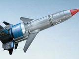 Thunderbird 1 (TB2015)/Missions