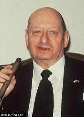 Lew Grade