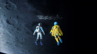 EarthBreaker Ghostship06919