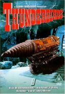 Thunderbirds8DVD2004cover