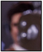 Cameraman (AD)