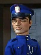 Guard-blinking-POD
