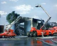 Mobile-crane-CSATM