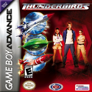 TB-Gameboy-Advance