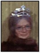 Lady in tiara (Parasise peeks)