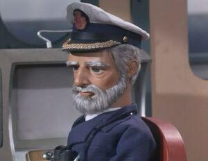 Ocean-pioneer-ii-Captain