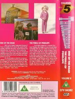 Tb-channel5-VHS-8-back
