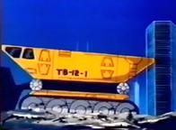 2086-TB12-b