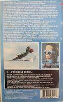 French-VHS-Alias-b