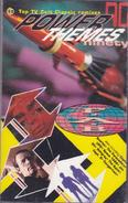 Power-Themes-90-Cassette-a