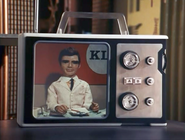 Tin-Tin-TV