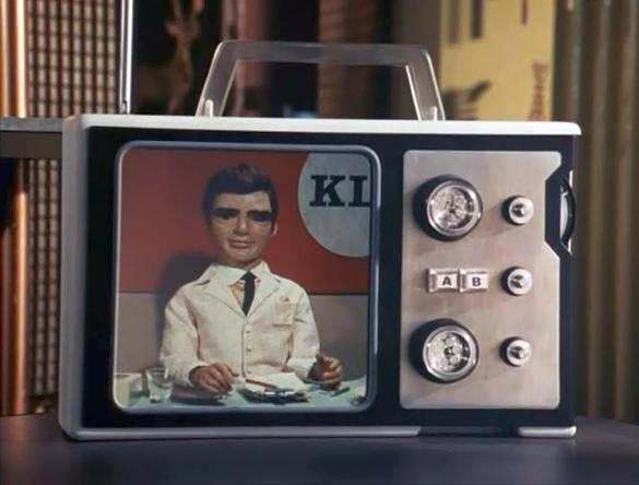 File:Tin-Tin-TV.png