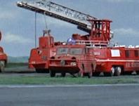 Atomic-Jeep-AMH