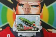 Royal-mail-stamps-2011-01-11-FAB-GA-1