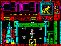 Spectrum-screenshot-2