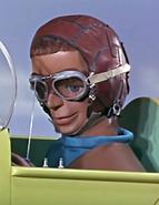 Brains-TB6-Pilot