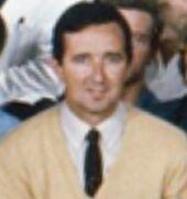 DesSaunders1967