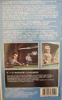 French-VHS-Crash-Dive-b