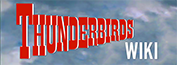 Thunderbirds Wiki is GO!