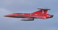 Red Arrow 1 (4)