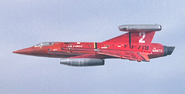 Red Arrow 2 (4)