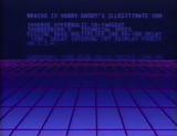 CTD-TEXT-01