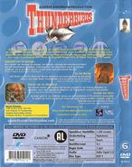 Carlton-DVD-Dutch-6-back.jpg