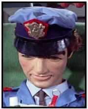 Co-Pilot RTL-2