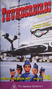 Filmpac-VHS-16-2