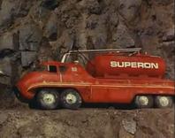 Superon-Tanker-type-1