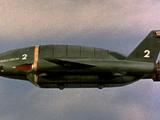 Thunderbird 2/Missions