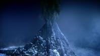 GOKIDS Volcano04225